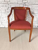 Кабинетное кресло, каминное.