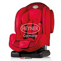 Автокресло Heyner 9-18 кг CapsulaProtect 3D Racing Red 795 300