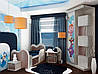 Мебель для детской комнаты.