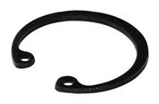 Кольцо стопорное наружное DIN 472 М8-М360