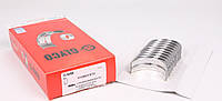 Вкладыши коренные Citroen Berlingo 1.6 HDI (STD)