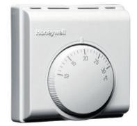 Кімнатний термостат SPDT