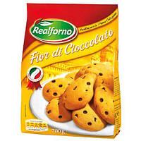 Печенье  REALFORNO 700g.