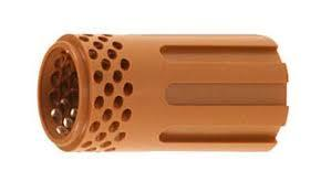 Завихритель Powermax 100 А, 220051