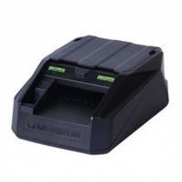Автоматический детектор банкнот PRO Moniron Dec POS