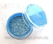 Г/4 - голубая жидкая слюда