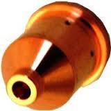 Сопло для строжки Powermax 40-60 А, 220059