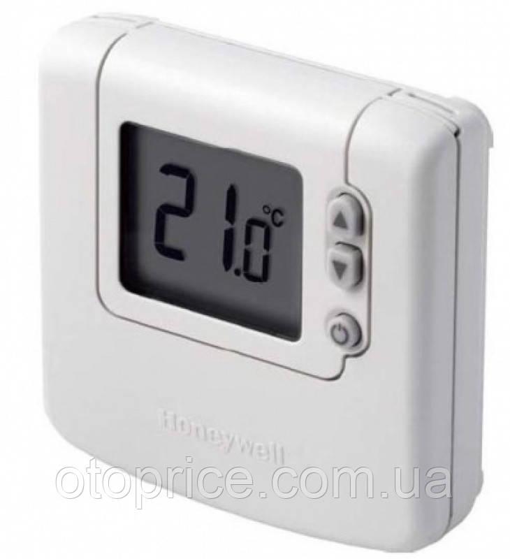 Комнатный термостат DT90