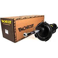 Амортизатор передний MB Vito(638), 96-03 MONROE