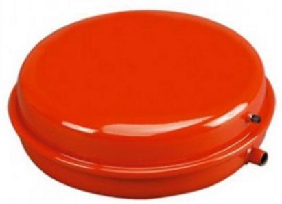 Расширительный бак ZILMET OEM–Pro 541/L 12 литров