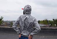 Ветровка RipNDip logo | Бирка+