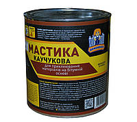 Мастика клеящая кумаронокаучуковая кн-3 цена мастика гранит а екатеринбурге