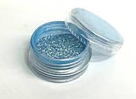 Жидкая слюда  С/3 синяя