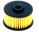 Фильтр клапана газа CI-204 Med