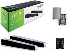 Линейный привод серии Abacus AS500KIT, фото 2