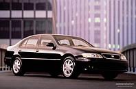 GS (1997-...)