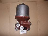 Фильтр масляный центробежный Д-240, Д-243 (пр-во БЗА)