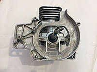 Двигатель ОРИГИНАЛ для McCULLOCH B28 B