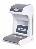 Инфракрасный детектор PRO 1500 IRPM LCD