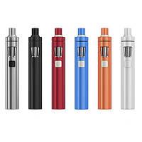 Электронные сигареты вейп моды мехмодыЭлектронная сигарета Joyetech EGO AIO D22 KIT