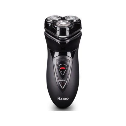 Электробритва Magio MG-683