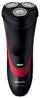 Электробритва Philips S1310/04 *
