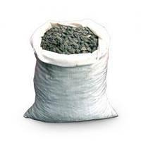 Щебень 5х20 (30 кг) Одесса