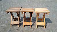 Раскладной стол 1шт для чачи, пикника