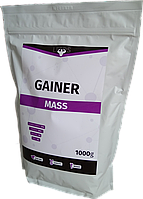 Гейнер MASS 1 кг. (Голландия)