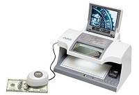 Инфракрасный детектор PRO 16 IR LCD