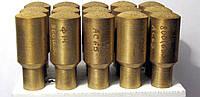 Карандаш алмазный 3908-0065 тип 04 1,0 карат