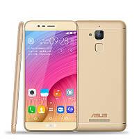 Смартфон Asus Pegasus 3X 008 3G/32Gb Gold