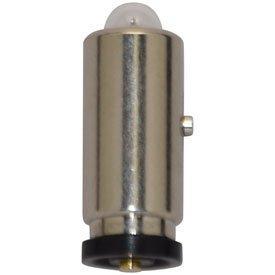 Лампа галогенная WA03800 3.5V для PanOptic Офтальмоскопов
