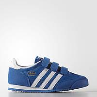 Детские кроссовки Adidas Dragon K (АРТИКУЛ D67699) e88d7c6d6acb5
