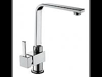 Змішувач для кухні Koller Pool Design Plus DS 0400 Австрія
