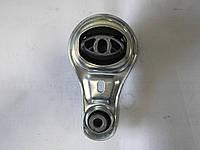 Подушка мотора задняя Master, Movano 10-, фото 1