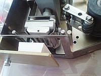 """Кнтактный термотрансферный принтер """"HotPrint"""""""