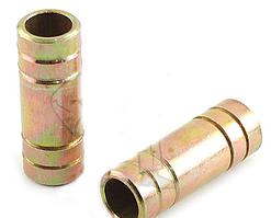 Разъем газовых и водяных шлангов 12мм. GZ-351 s