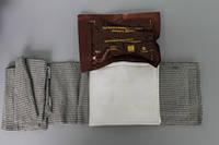 Бандаж пакет кровоостанавливающий перевязочный 10 см