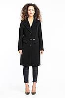 Пальто весеннее кашемировое Классика, фото 1