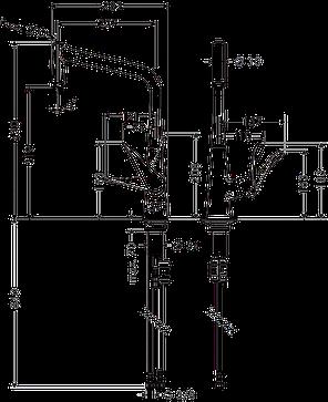 Кухонный смеситель Hansgrohe Metris 14820000, фото 2