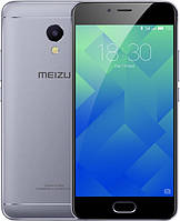Смартфон Meizu M5s 3/16GB Grey