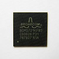 BCM5721KFB3