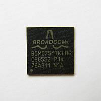 BCM5751TKFBG