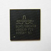 BCM5708CKFB