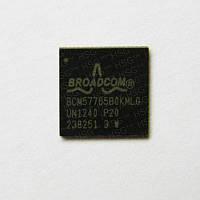 BCM57765B0KMLG
