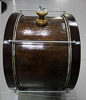 Барабан для народных коллективов d 58 см
