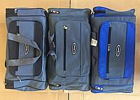Дорожные сумки оптом  - размер 60см арт. 272-60