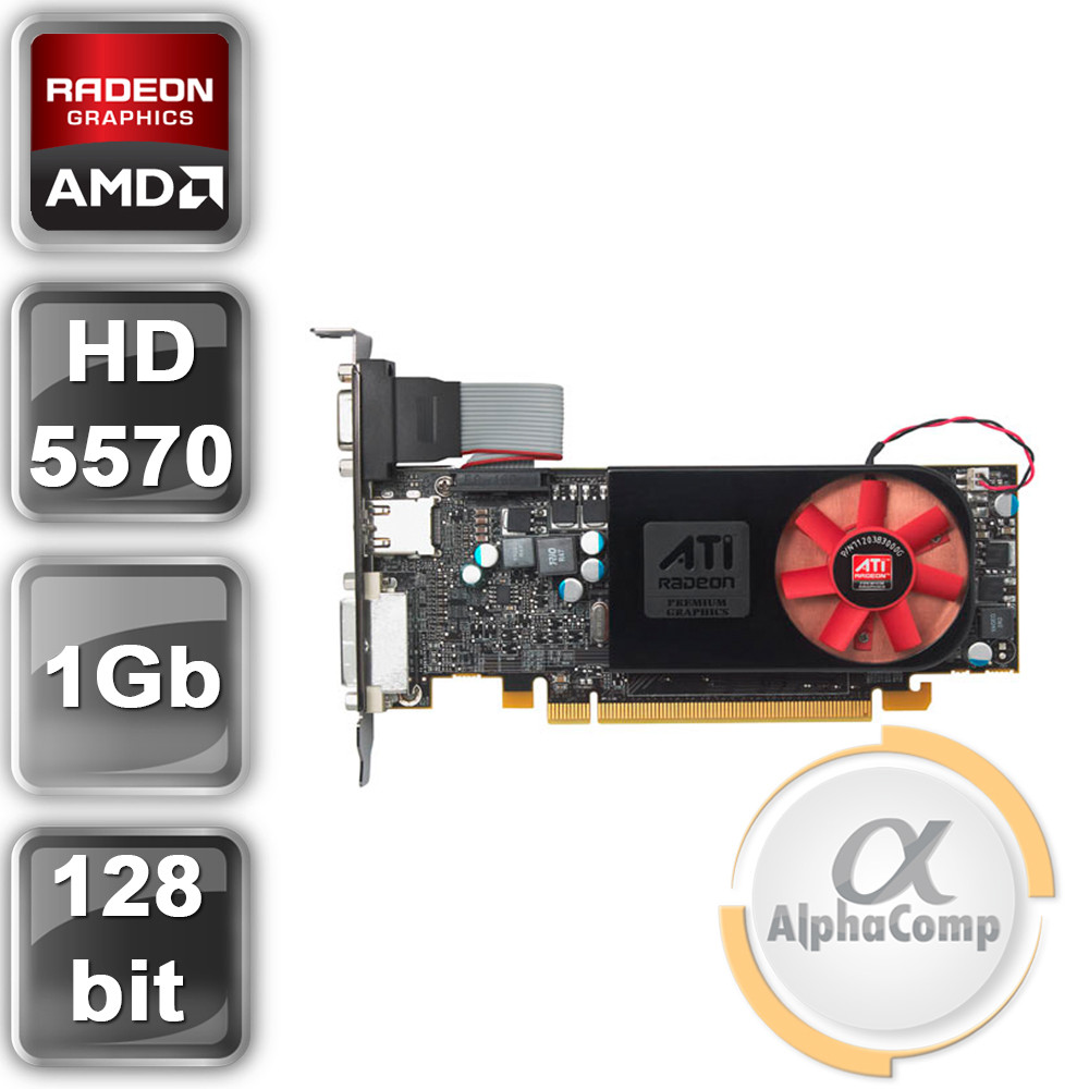 ATI HD5570 1GB DDR3 DRIVER WINDOWS XP
