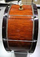 Барабан для народных коллективов d 52 см